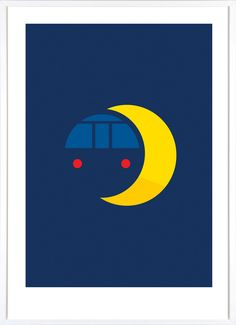 noma-bar-night-train-2-web-fr