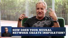 Michael Shermer fires back at Deepak Chopra | WHO ARE YOU? Pt 3 - Deepak...
