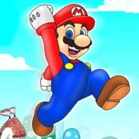 Mario Swift Run #Run_2_unblocked : http://run2unblocked.org/