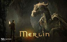 merlin - Google Search
