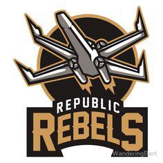Republic Rebels