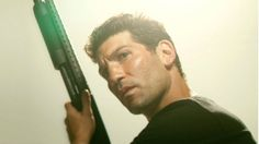 Jon Bernthal Loved That His Walking Dead Character Was Doomed Its been five years since actor Jon Bernthal walked away from the AMC show The Walking Dead or rather since his character Shane Walsh met an untimely fate in the penultimate episode of Season 2. Since then Bernthal has remained fairly active appearing in last years The Accountant opposite Ben Affleck and on the 2013 TV series Mob City and he had two movies at this years Tribeca Film Festival: the 13th Century religious epic…