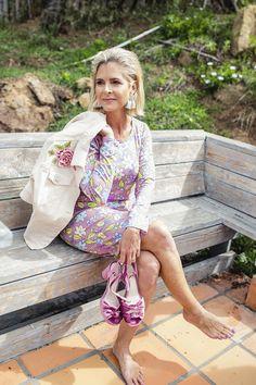 LuLaRoe Spring Collection Photoshoot #fashion #comfortablefashion #springcollection #lularoe