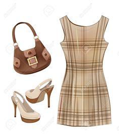 43357707-Fashion-items-for-girls-Casual-dress-shoes-and-handbag--Stock-Photo.jpg (1156×1300)