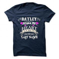 BATLEY