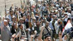 """الحرب في اليمن: صالح يدعو اليمنيين إلى مهاجمة السعودية """"ثأرا"""" لضحايا مجلس العزاء في صنعاء - https://7dnn.net/%d8%a7%d9%84%d8%ad%d8%b1%d8%a8-%d9%81%d9%8a-%d8%a7%d9%84%d9%8a%d9%85%d9%86-%d8%b5%d8%a7%d9%84%d8%ad-%d9%8a%d8%af%d8%b9%d9%88-%d8%a7%d9%84%d9%8a%d9%85%d9%86%d9%8a%d9%8a%d9%86-%d8%a5%d9%84%d9%89-%d9%85/"""