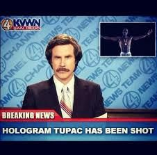 Google Image Result for http://blogbuzzter.de/wp-content/uploads/Hologram-Tupac.jpg