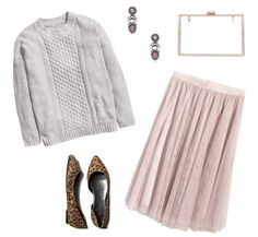 Not sure what to wear at this year's Thanksgiving gatherings? Here are some last minute outfit ideas!
