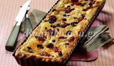 Hawaiian Pizza, Pie, Desserts, Food, Torte, Tailgate Desserts, Cake, Deserts, Fruit Flan