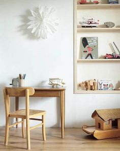 mini decor #kidsroomdecor