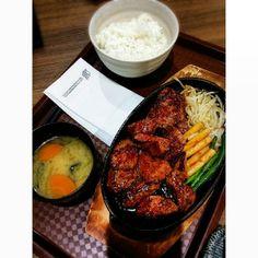 Yummm! #Japanese #Food