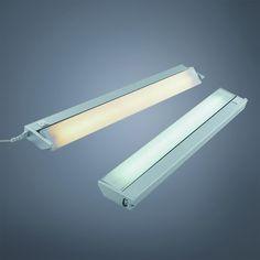 T5 Light Fixtures Ideas