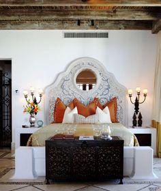 Best Hotels in Mexico: Las Ventanas al Paraíso, A Rosewood Resort.
