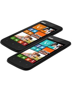 AppsUser: Ilium W250 el primer smartphone mexicano con Windows Phone