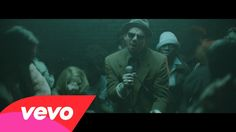 Ben L'Oncle Soul - Hallelujah !!! Magic Video, Soul Singers, Album, Youtube, French, Facebook, Nice, Twitter, Music Is Life