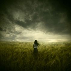 "Saatchi Online Artist: Michael Vincent Manalo; Digital 2010 Photography ""The Premonition Edition 1 of 10"""