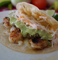 Guy fieri taco Cabo San Lucas Mexico restaurant featured in Diners, drive ins and dives