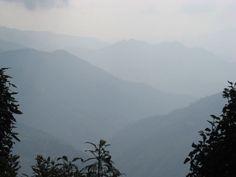 Mountains Talk at Lava-Delo by Shubhanjana Das | Tripoto