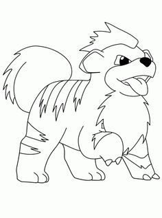 Coloring Pages Pokemon. Coloring pages Pokemon printable coloring pages for kids. Find on coloring book thousands of coloring pages. There are many high quality pokemon color. Pokemon Coloring Sheets, Pikachu Coloring Page, Cartoon Coloring Pages, Disney Coloring Pages, Animal Coloring Pages, Free Printable Coloring Pages, Coloring Book Pages, Coloring Pages For Kids, Kids Colouring