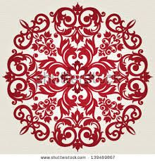 Find Vector Baroque Ornament Victorian Style Ornate stock images in HD and millions of other royalty-free stock photos, illustrations and vectors in the Shutterstock collection. Rose Embroidery, Embroidery Patterns, Print Patterns, Blackwork, Baroque, Horse Illustration, Vintage Horse, Photoshop, Flash Art