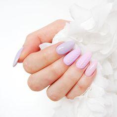 Joanna Krupa, Pastel Nails, Nails Design, Nails Inspiration, Manicure, Bts, Fingernail Designs, Nail Bar, Pastel Nail