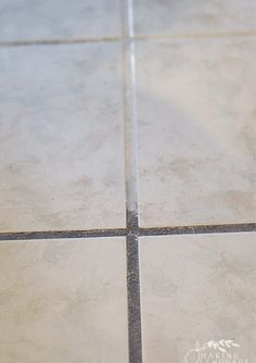Best Bathroom Grout Cleaner Beautiful 3 top Secret Tricks for Cleaning with Vinegar