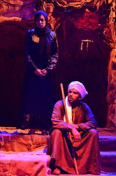 مسرحية ليلة عُرس زهران Theatre, Theatres, Theater
