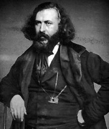 Freemasonry is operative. A. Pike, The meaning of masonry Introduction Albert Pike was a Masonic thinker and a reformer of the Ancient and Accepted Scottish Rite. Pike is known not only for his wo…