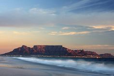 ✈ South Africa and Dubai Tour with Airfare from Indus Travels. Price per Person Based on Double Occupancy. Cape Town Accommodation, Dubai Tour, Msc Cruises, Cape Town South Africa, Island Tour, Day Tours, Places Around The World, Solo Travel, Monument Valley