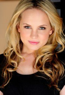 Meaghan Martin (Mean Girls Girl Celebrities, Celebs, Meaghan Martin, Mean Girls 2, Hannah Montana The Movie, Until Dawn, Lafont, Face Characters, Pretty Hairstyles