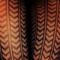 Close-up on #paradise ⚡️gambettes box #gambettesbox collants thighs