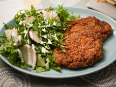 Kitchen Recipes, Cooking Recipes, Healthy Recipes, Healthy Food, Healthy Style, Healthy Eating, Turkey Recipes, Chicken Recipes, Turkey Dishes