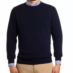 #maglione #uomo #cashemere #blu 1900 #valeria #abbigliamento