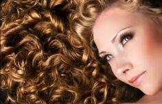 Rizador Babyliss Curl Secret