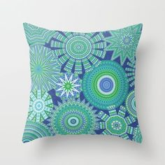 7 Unique Pillow Designs to Refresh your Home