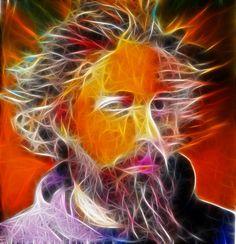 The 10 best plugins for Corel Painter | Digital art | Creative Bloq
