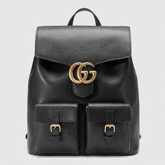 d7ca96e07 designer handbags on clearance #Designerhandbags #designerhandbagsclearance