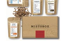 Collection: Food Subscription Boxes — The Dieline - Branding & Packaging