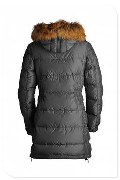 Parajumpers Online Shop - Parajumpers Jackets,PJS Coats Made in Italy and Parajumpers Women and Men Online Outlet Sale,Parajumpers Coats Store Online.