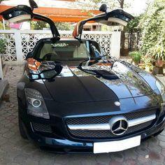 Kings Of Car Hire Offer Vintage Car For Rent In Mumbai Kings Car