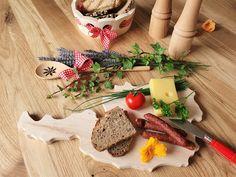 Wir lieben die Jause und die Jause liebt das  Österreich-brett® Ideas, Food, Carpentry, Schnapps, Boards, Life, Gifts, Essen, Meals