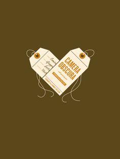 Jason Munn - The Small Stakes - Illustrazioni e poster minimali Gig Poster, Typography Poster, Graphic Design Typography, Graphic Art, Poster Prints, Art Print, Music Illustration, Graphic Design Illustration, Illustrations