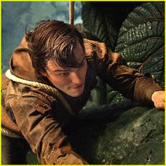 Jack The Giant Slayer Directed by Bryan Singer Starring: Nicholas Hoult, Eleanor Thompson, Ewan McGregor, Ian McShane, Stanley Tucci Jack The Giant Slayer Nicholas Hoult, Stanley Tucci, Eleanor Tomlinson, Ewan Mcgregor, Upcoming Movies, New Movies, Jack The Giant Slayer, Bryan Singer, Bon Film