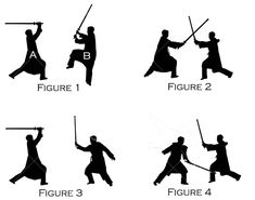 31 Best Research - Fighting: Swords, Martial Arts, Hand-to-hand