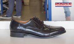 Fotos Zapato Loco -11