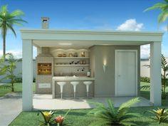 1348485164_437613464_1-Fotos-de--LANcAMENTO-MESSEJANA-Venha-morar-no-Bairro-de-maior-crescimento-residencial-e-comercial.png (625×469)