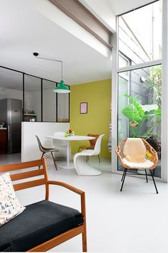 geraumiges bilder modern wohnzimmer kalt pic der Eefebceecfeeb Jpg
