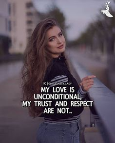Best Women Sayings, Women Empowerment Quotes, GentleWomen Sayings - Narayan Quotes Tough Girl Quotes, Babe Quotes, Girly Quotes, Badass Quotes, Woman Quotes, Qoutes, Mood Quotes, Quotations, Positive Attitude Quotes