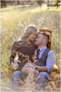 #engagmentpictures