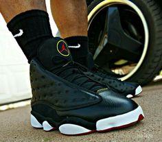d27b84d3c637 11 Best sneakers images